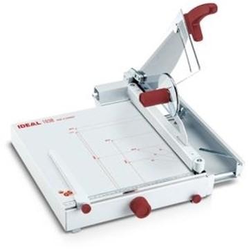 Bild von IDEAL 1038 Hebelschneidemaschine 38,5cm