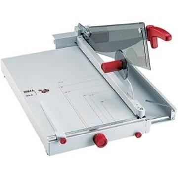 Bild von IDEAL 1058 Hebelschneidemaschine 58cm