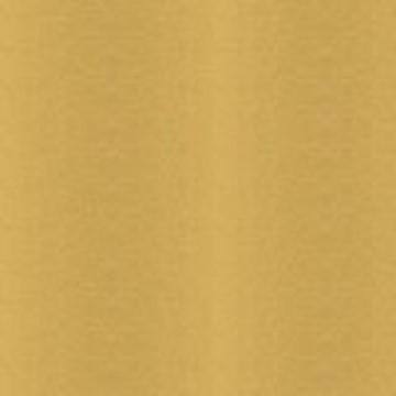 Bild von Tonzeichenpapier A4 gold