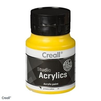 Bild für Kategorie Acrylfarben