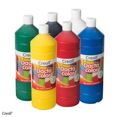 Bild für Kategorie Plakatfarben