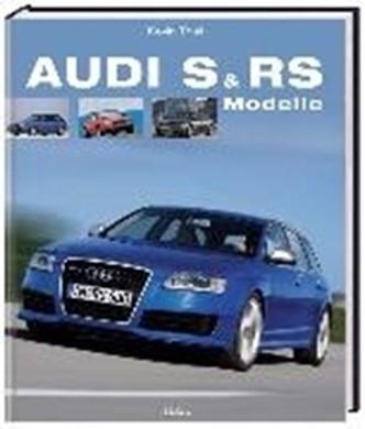 Bild für Kategorie Auto / Motor