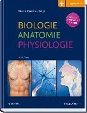 Bild für Kategorie Medizinische Fachliteratur