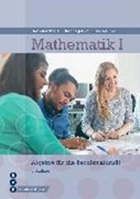 Bild für Kategorie Mathematik