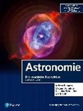 Bild für Kategorie Physik / Astronomie