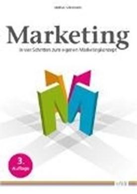 Bild für Kategorie Werbung, Marketing