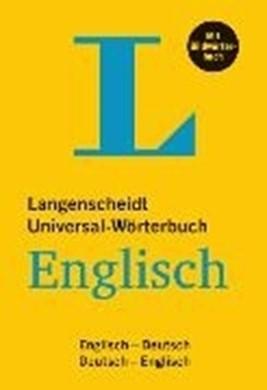 Bild für Kategorie Lexika, Wörterbücher, Sprachführer