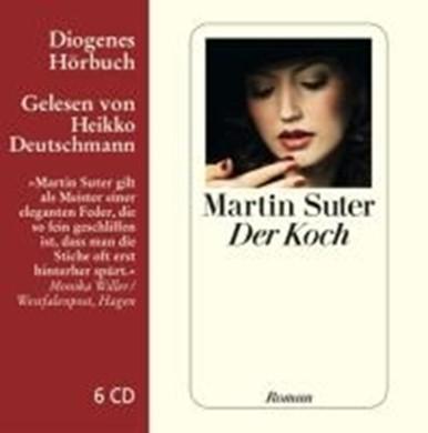 Bild für Kategorie Schweizer Autoren