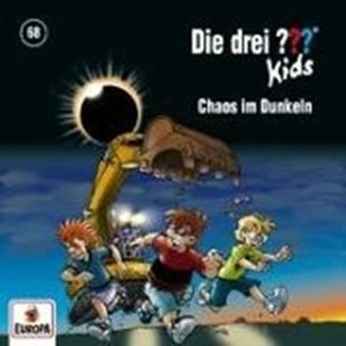Bild für Kategorie Kinder-, Jugendhörbücher