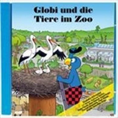 Bild für Kategorie Mundart-Kinderhörbücher