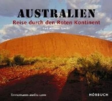 Bild für Kategorie Australien / Neuseeland / Welt