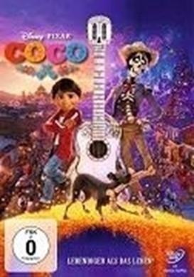 Bild für Kategorie Kinderfilme