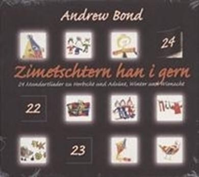 Bild für Kategorie Schweizer Musik