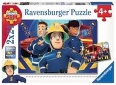 Bild für Kategorie Puzzle für Kinder