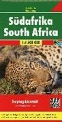 Bild für Kategorie Afrika