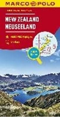 Bild für Kategorie Nord- u. Südamerika