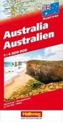 Bild für Kategorie Australien, Neuseeland, Ozeanien