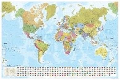 Bild für Kategorie Welt, Arktis, Antarktis