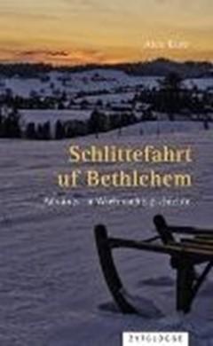 Bild für Kategorie Romane, Erzählungen in Mundart