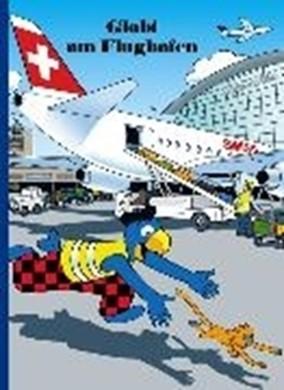 Bild für Kategorie Kinder- und Jugendbücher