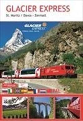 Bild für Kategorie Reiseführer