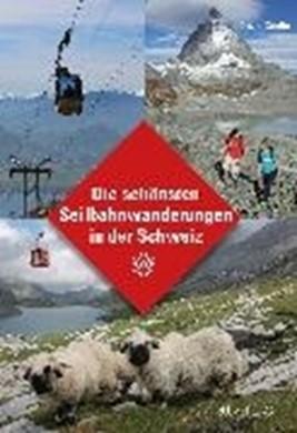 Bild für Kategorie Wandern