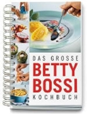 Bild für Kategorie Kochbücher