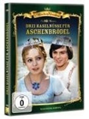 Bild für Kategorie Schweizer Filme