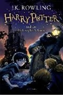 Bild für Kategorie Kinderbücher