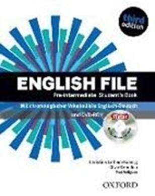 Bild für Kategorie Lehrbücher und Lernhilfen