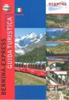 Bild für Kategorie Reisen