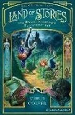 Bild für Kategorie Kinder- und Jugendbücher / Kindersachbücher