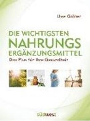 Bild für Kategorie Sachbücher / Essen / Trinken / Gesundheit / Lebenshilfe / Beruf