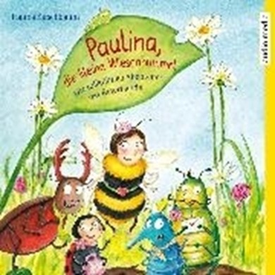 Bild für Kategorie Kinderbücher bis 8 J.