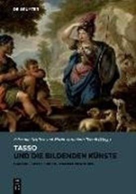 Bild für Kategorie E-Books italienisch