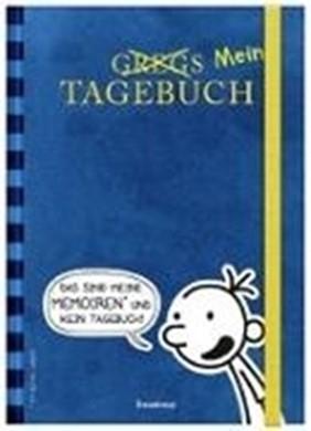 Bild für Kategorie Blankobooks, Notizbücher