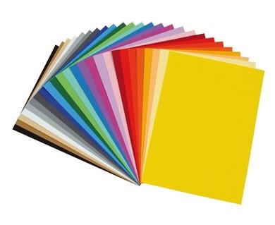 Bild für Kategorie Tonzeichen Farbig