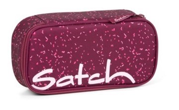 Bild von satch SchlamperBox Berry Bash