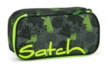 Bild von satch SchlamperBox Off Road