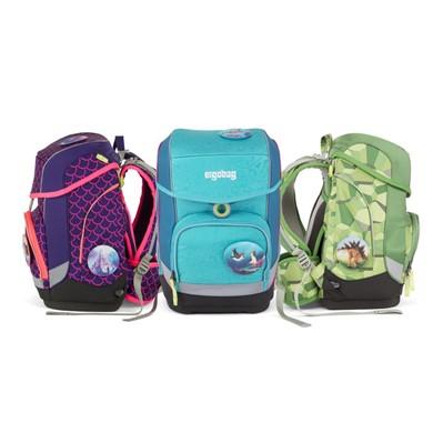 Bild für Kategorie Schultaschen