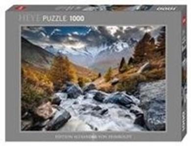 Bild für Kategorie Puzzle