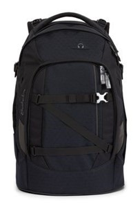 Bild von satch Pack Limited Edition Carbon Black