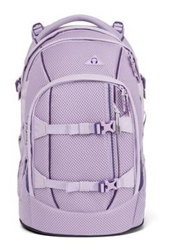Bild von satch Pack Limited Edition Sakura Meshy