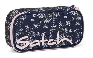 Bild von satch SchlamperBox Bloomy Breeze