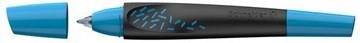 Bild von SCHNEIDER Patronenroller Breeze 0.5mm blau