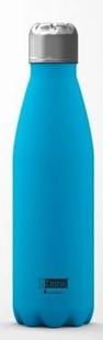 Bild von I-DRINK Thermosflasche 500ml Blau