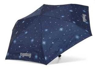 Bild von ergobag Regenschirm KoBärnikus
