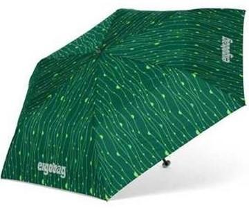 Bild von ergobag Regenschirm RambazamBär