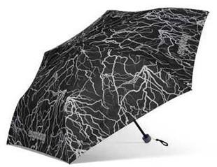 Bild von ergobag Regenschirm Super ReflektBär