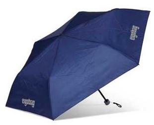Bild von ergobag Regenschirm BlaulichtBär